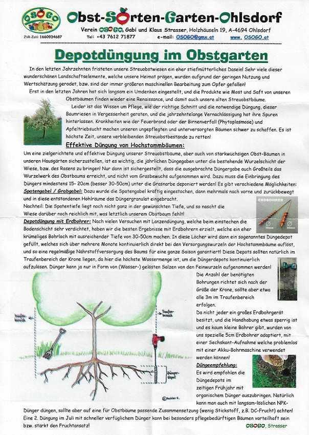 Baum-Wurzeldüngung-OSOGO1